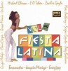 Various - Fiesta Latina Vol.5
