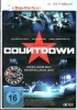 Countdown - Mission Terror - Das Vierte Edition - DVD